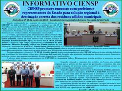 INFORMATIVO_RESÍDUOS_SÓLIDOS_-_01-2018