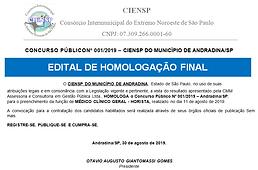 HOMOLOGAÇÃO_DO_CONCURSO.png