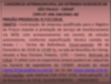 PREGÃO_07-2018.png