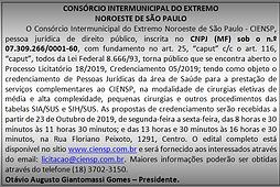 PL -18-2019 - CREDENCIAMENTO CIRURGIAS.p