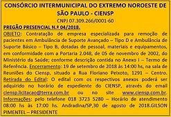 PREGÃO_04-2018.png