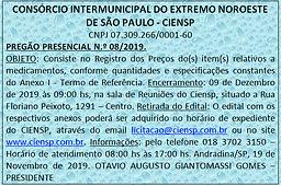 8 - PREGAO 08-2019.png