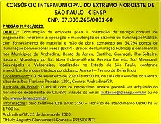 PREGÃO_01-2020.png
