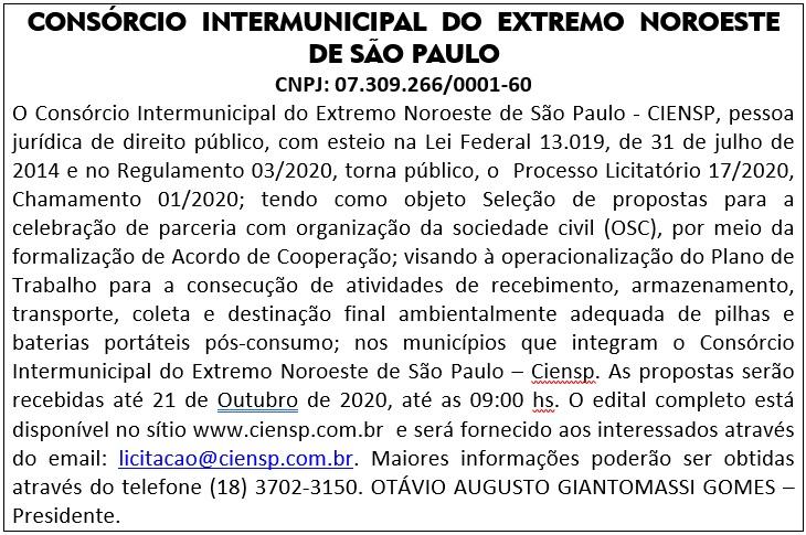 PROCESSO_LICITATÓRIO_-_17-2020