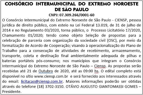 PROCESSO_LICITATÓRIO_-_17-2020.jpg
