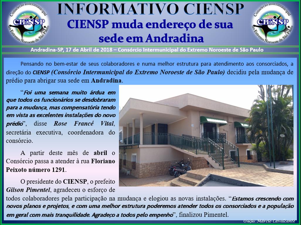 INFORMATIVO_MUDANÇA_DE_ENDEREÇO