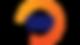 Glomex_Logo16_9_LightBG.png