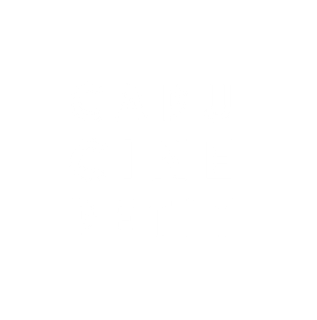 LOGO CAPUCINE PETIT copie.png