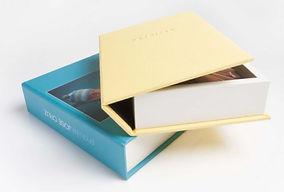Print Box 1.JPG
