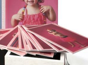 Print Box 2.JPG