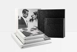Album Minimalis 1.JPG