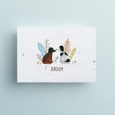 jeroom-bijenmix.jpg