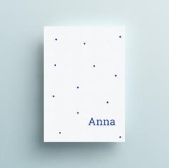 wit-anna.jpg