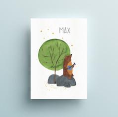max-structuur.jpg