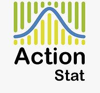 Action Stat logo preto_última versão.jpe