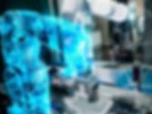 robot-colaborativo-y-aplicaciones copia.