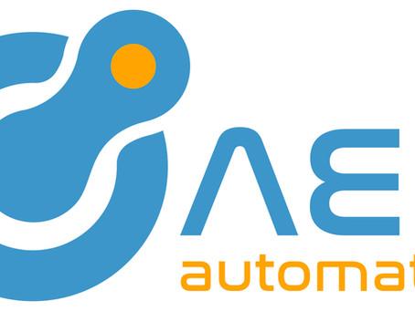 Miembros de la AER Automation (Asociación Española de Robótica y Automatización) desde 2020