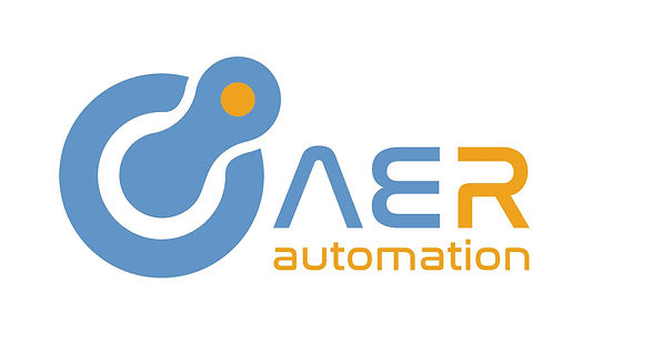 AER HTAL 2.jpg