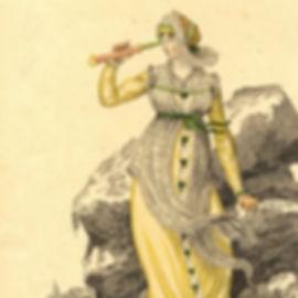 Austen Persuasion Play, Austen Persuasion Adaptation, Jane Austen Persuasion, Jane Austen's Persuasion, Jane Austen Adaptation, Jane Austen Play, Jane Austen theatre, Jane Austen theater