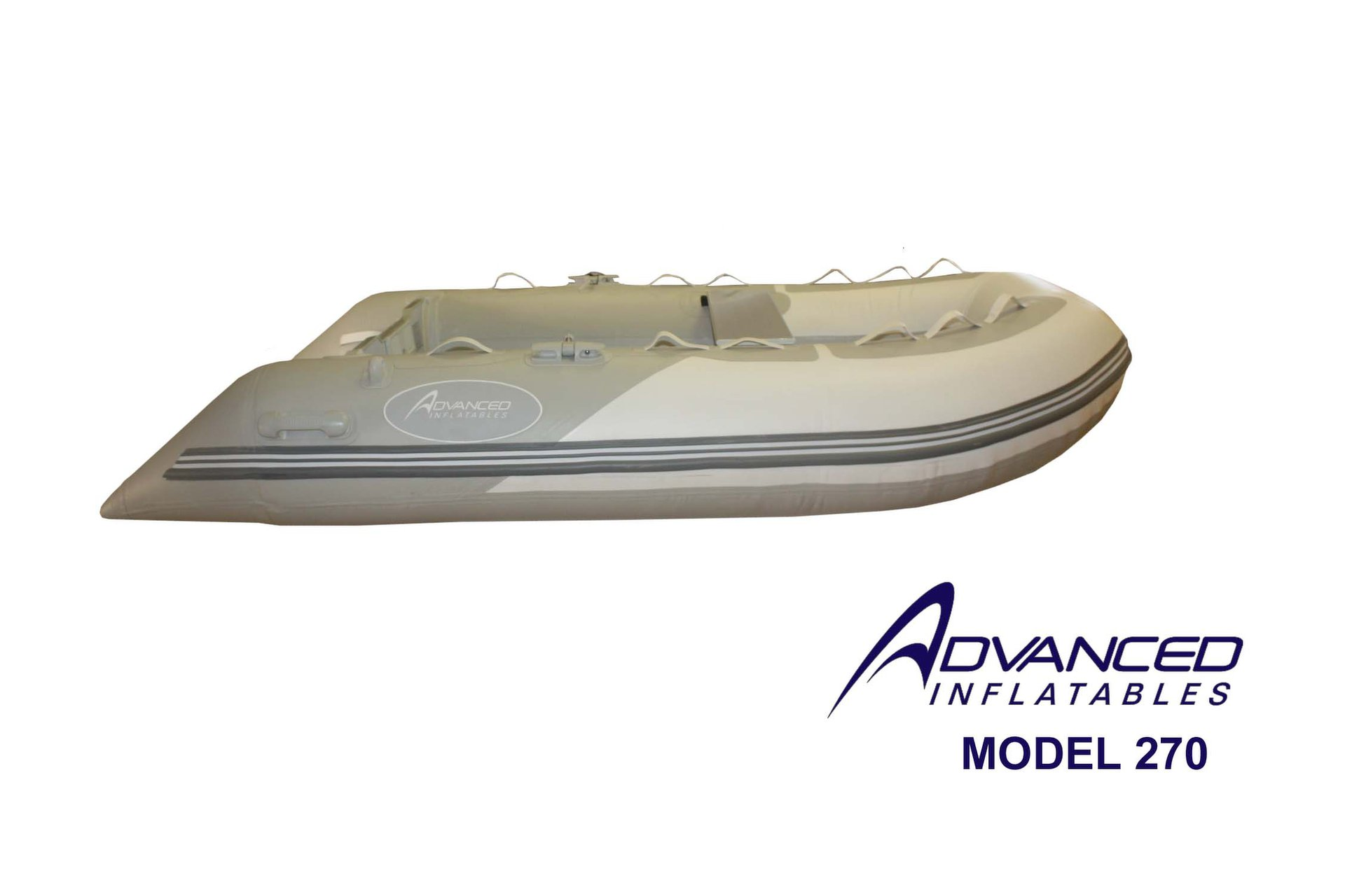 Admirable Advanced Inflatables Boat Inzonedesignstudio Interior Chair Design Inzonedesignstudiocom