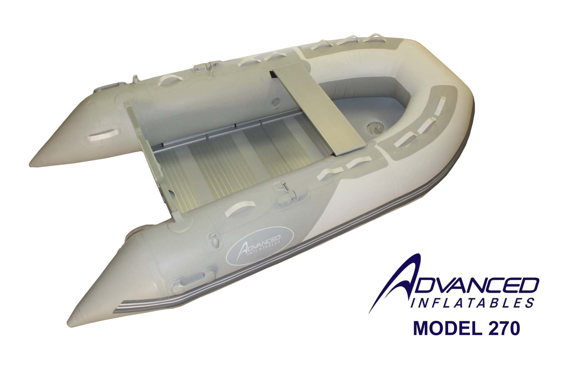 Stupendous Advanced Inflatables Boat Inzonedesignstudio Interior Chair Design Inzonedesignstudiocom