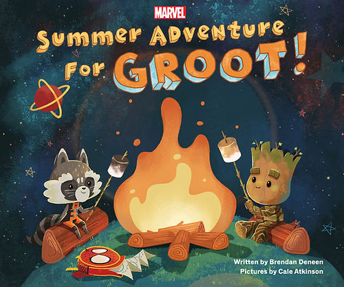Summer Adventure for Groot_Cover.jpg