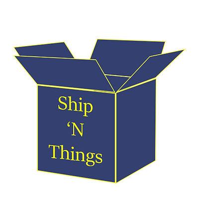 SNT Box.jpg