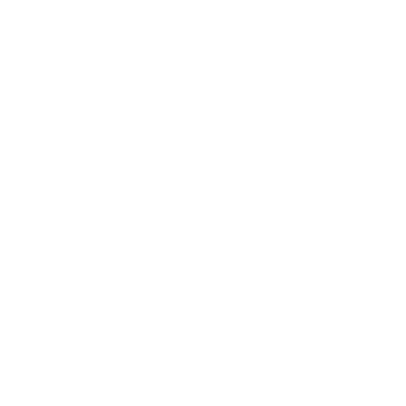 icon_wrapper_bg.png