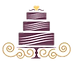 Sarahs Simple Cakes - Logo - TB.png