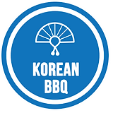 KOREAN BBQ.PNG