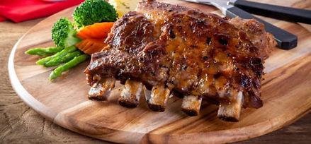 lamb ribs1.JPG