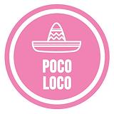 POCO LOCO.PNG