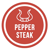 pepepr steak.PNG