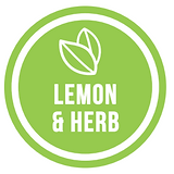 lemon & herb.PNG