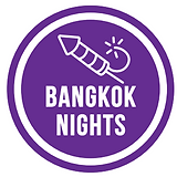 bangkok nights.PNG