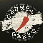 Grumpy-Garys-Logo-1.jpg