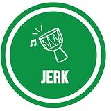 JERK.PNG