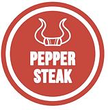 PEPPER STEAK.PNG