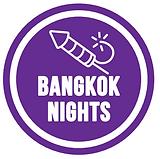 BANGKOK NIGHTS.PNG