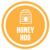 HONEY HOG.PNG