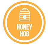 HONEY HOG.PNG