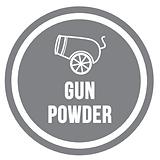 GUN POWDER.PNG