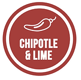 CHIPOTLE & LIME.PNG