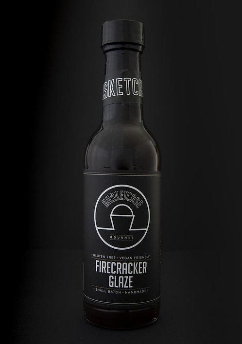 firecracker glaze