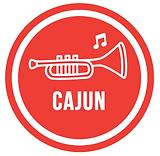 CAJUN.PNG