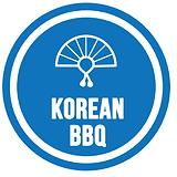KOREAN BBQ.PNG