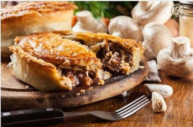 beef & mushroom pie.JPG
