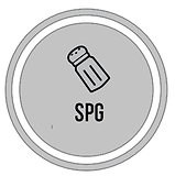spg.png