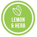 LEMON & HERB.PNG