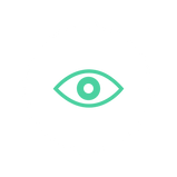 A (20).png